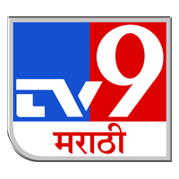 TV9 Marathi