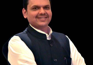 154 पीएसआय पुन्हा सेवेत घेणार : मुख्यमंत्री