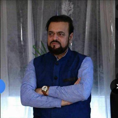 अबू आझमी म्हणतात, पुणे, ठाणे, नवी मुंबईला 'ही' नावं द्या!