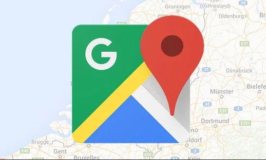 आता गुगल मॅप सांगणार रिक्षा भाडे