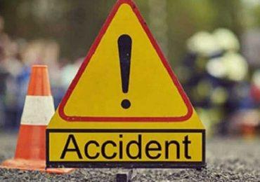 कोल्हापुरात रस्ते अपघातांचं प्रमाण वाढलं, वर्षभरात 340 जणांचा मृत्यू