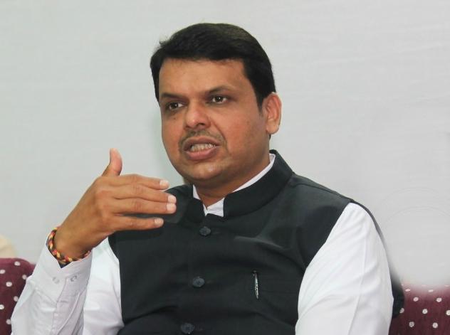 धनगर आरक्षणासाठी महाराष्ट्र सरकारने प्रस्ताव पाठवावा : केंद्र सरकार