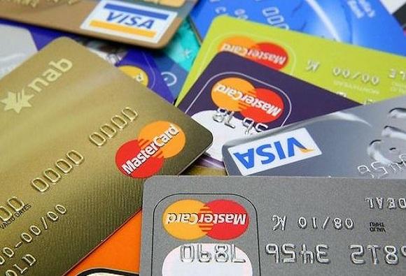 1 जानेवारीपासून हे डेबिट आणि क्रेडिट कार्ड बंद होणार!
