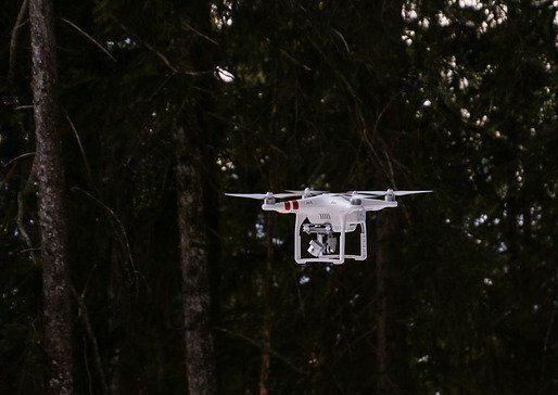 पीक विमा: देशातील 100 जिल्ह्यात ड्रोनद्वारे पिकांची पाहणी, कृषी मंत्रालयाचे DGCA ला पत्र