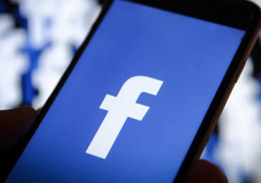 जगभरात फेसबुक-इंस्टाग्राम डाऊन