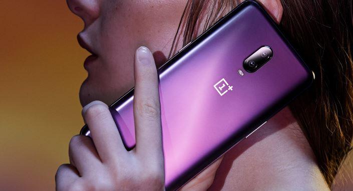 वनप्लसचा नवा फोन खास ऑफर्ससह 16 नोव्हेंबरपासून बाजारात