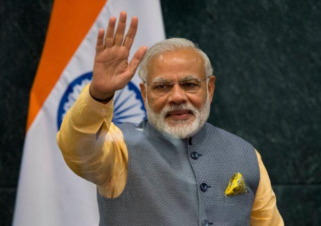 तीन राज्य गमावल्यानंतर मोदी सरकार जनतेला 'खुश' करणार?