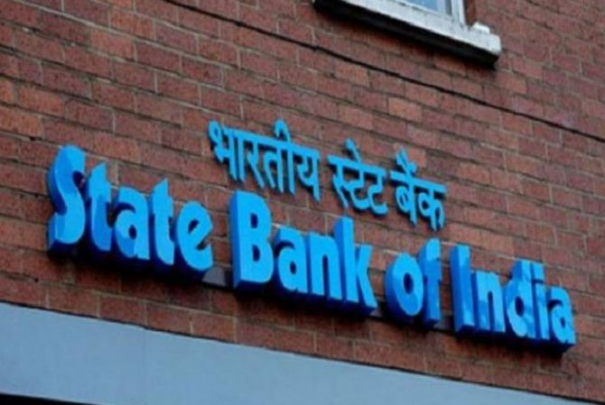 Electoral bonds of Rs 282 cr sold by State Bank of India ahead of Bihar elections 2020