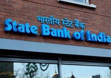 Breaking: SBI ची ऑनलाइन बँकिंग सेवा ठप्प, फक्त ATM सुरू