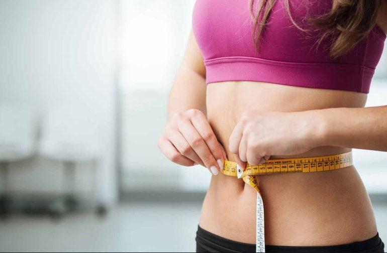 व्यायाम न करता वजन कमी करायचय? मग हे वाचाच!