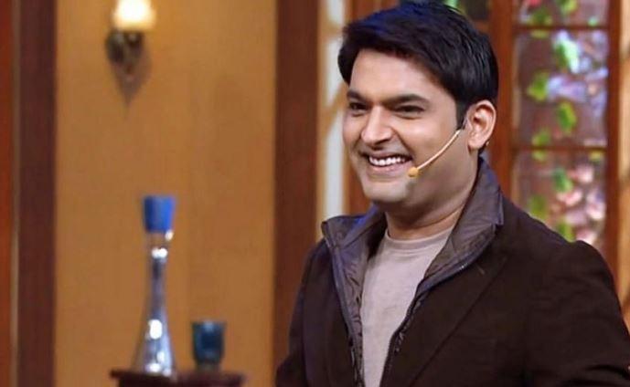 The Kapil Sharma Show | भारतीवर कमेंट केल्याने चाहत्याला झापले, कपिल शर्मा ट्विटरवर ट्रोल