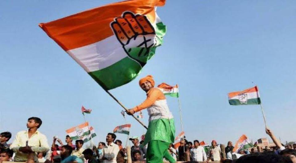 पुणे, रत्नागिरी, मुंबईत काँग्रेस आयात उमेदवार देणार?