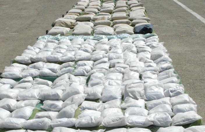 हेरॉईन, कोकेन आणि गांजाचं आंतरराष्ट्रीय रॅकेट उध्वस्त, दिल्लीत एनसीबीची मोठी कारवाई