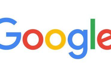 गुगलकडून 30 लाख अकाऊंट बंद, तुमच्या अकाऊंटचाही समावेश?