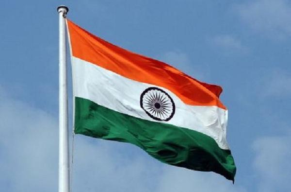 भारत जगातील सर्वात विश्वसनीय देशांपैकी एक