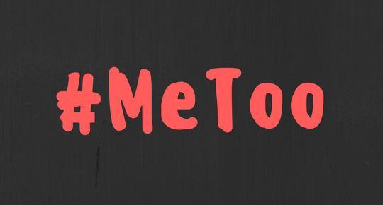 सरकारी कार्यालयातही #MeToo, वरीष्ठावर महिला कर्मचाऱ्यांचा आरोप