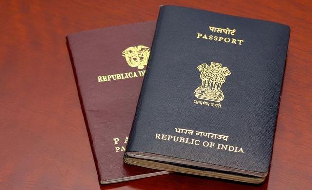 मोदी सरकारच्या नव्या निर्णयामुळे जुना पासपोर्ट रद्दीत जाणार