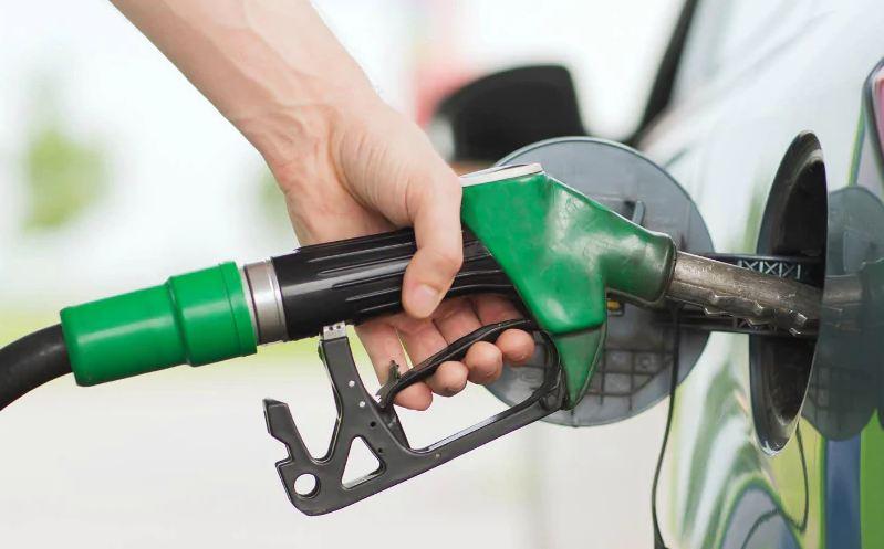 ... तर पेट्रोल 34 रुपये प्रति लिटरने मिळेल!
