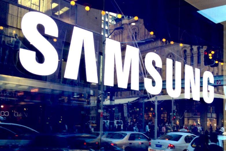 'सॅमसंग'चा सेल:'या'स्मार्टफोन्सवर भरघोस सूट