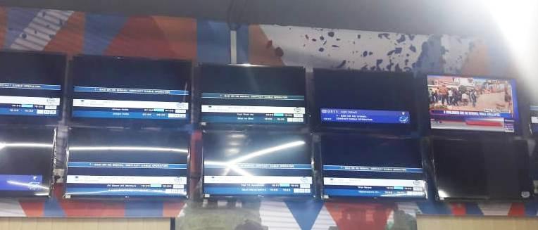 टीव्ही केबल बंद पडलाय? चिंता नको, या लिंकवर क्लिक करा