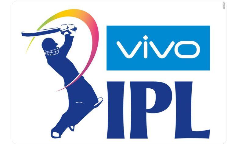 23 मार्चपासून IPL सुरु होणार?