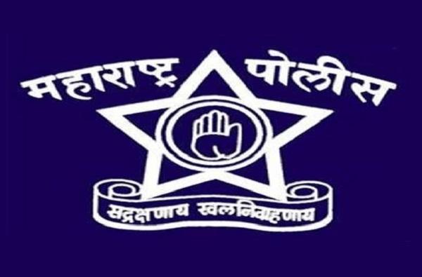 32 पोलीस अधिकारी अनधिकृत, पुणे पोलिसांचं महासंचालकांना पत्र