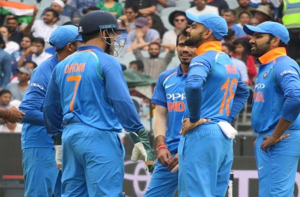 Cricket world cup 2019 : भारताचे सामने, टीम इंडियाचा इतिहास आणि कोहली ब्रिगेडकडून अपेक्षा
