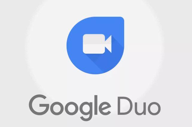आता रात्री-बेरात्री गुगल ड्युओ वापरा