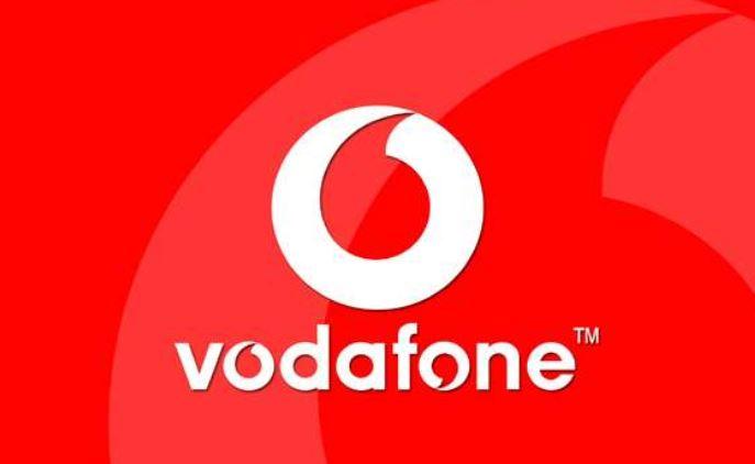 Vodafone ची धोबीपछाड, भारत सरकारविरोधात 20 हजार कोटींचा खटला जिंकला