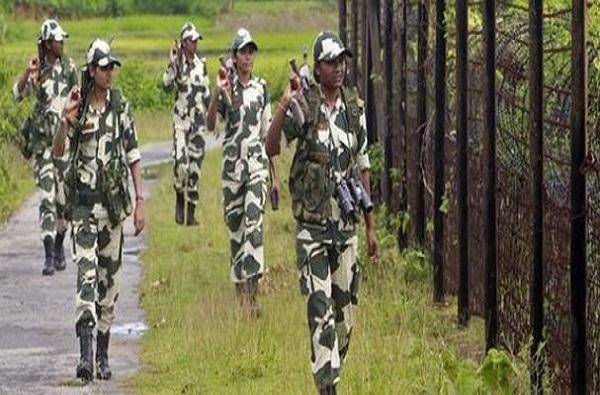 मुलींनाही भारतीय सैन्यात भरतीची सुवर्णसंधी, पुण्यासह देशातील 6 ठिकाणी भरती