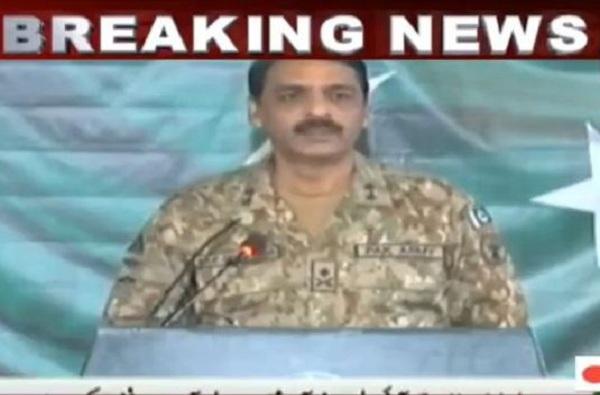 Pulwama Attack : कसलाही विचार न करता भारताचे आरोप : पाकिस्तानी लष्कर