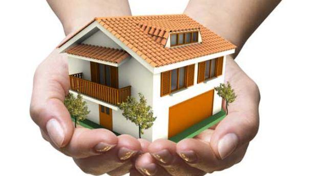 एका व्यक्तीला एकच घर, सरकार नवे गृहनिर्माण धोरण आणण्याच्या तयारीत