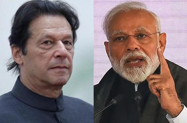 """""""If Modi returns"""" ने पाकिस्तानमध्ये खळबळ, निकालापूर्वीच धाकधूक वाढली?"""