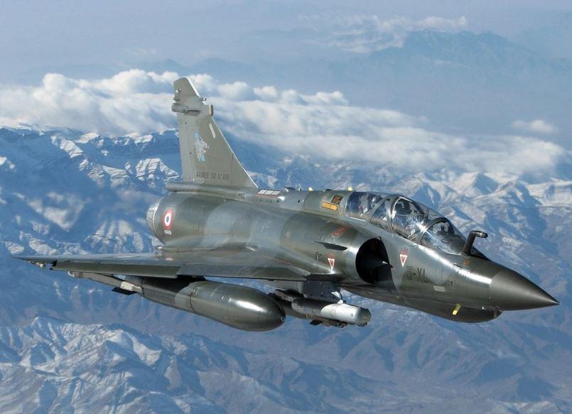 पाकिस्तान बेपत्ता पायलटच्या केसालाही धक्का लावू शकत नाही