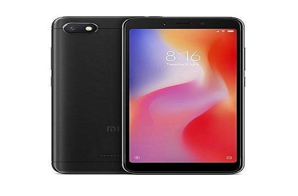 फक्त 697 रुपयांत खरेदी करा शाओमीचा 'हा' फोन