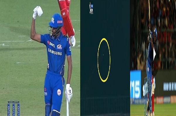 VIDEO: युवराजचे 3 आणि हार्दिक पंड्याचे 3 षटकार, कुणाचे भारी?