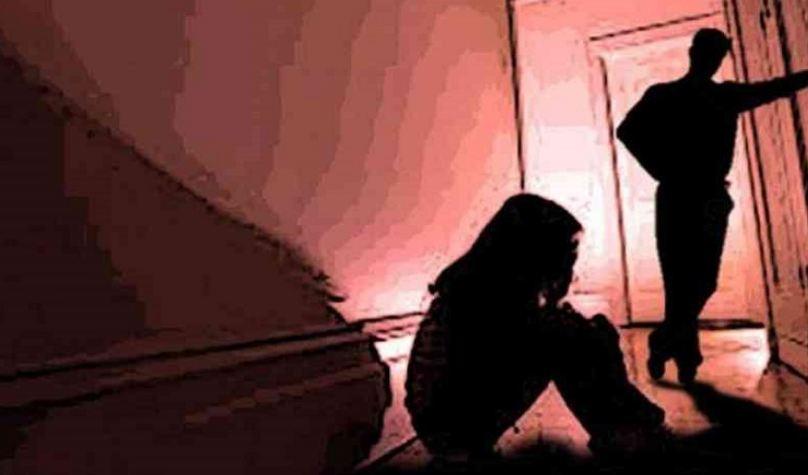 लग्नाचे आमिष दाखवत तरुणीचा अत्याचार, पोलीस उपनिरीक्षकावर बलात्कार आणि फसवणुकीचा गुन्हा