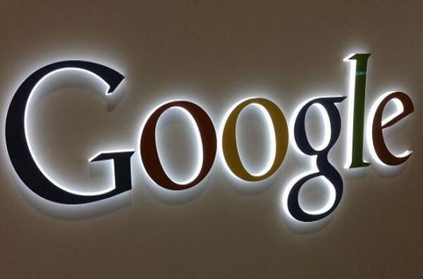 Google   पत्नीचा फोन ट्रॅक करणे, पतीची हेरगिरी करणे, जाहिरातींवर गुगलकडून बंदी
