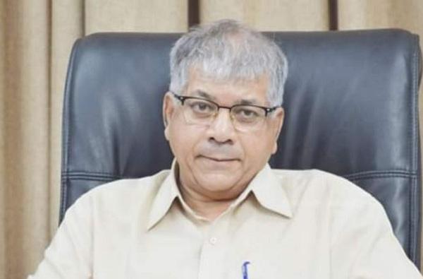 Bihar Election | प्रकाश आंबेडकरांनी रणनीती बदलली; आता 'स्वबळा'ऐवजी 'आघाडी'चं राजकारण