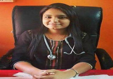 डॉ. पायल तडवी आत्महत्या : आरोपी महिला डॉक्टरांना पोस्ट ग्रॅज्युएशन पूर्ण करण्यास सर्वोच्च न्यायालयाची परवानगी