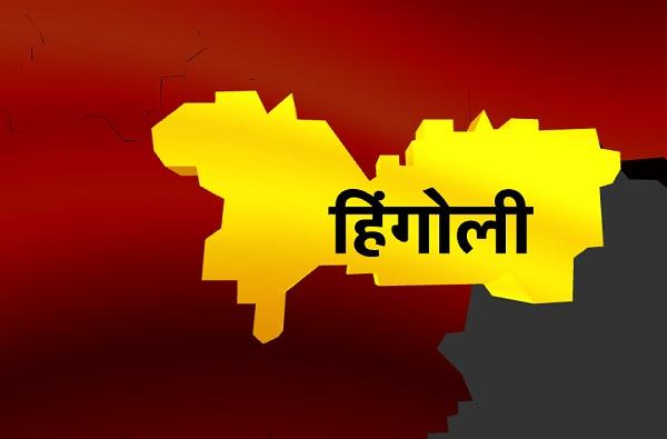 Hingoli Lok Sabha Results : हिंगोली लोकसभा निकाल 2019