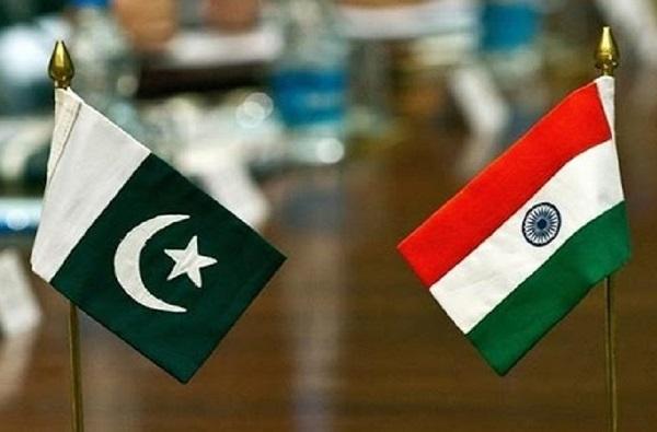 बँकेत जमा कोट्यवधी रुपयांवरुन भारत-पाक आमनेसामने, ब्रिटनचं हायकोर्ट निर्णय देणार