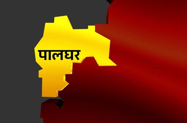 Palghar Lok Sabha Results : पालघर लोकसभा निकाल 2019
