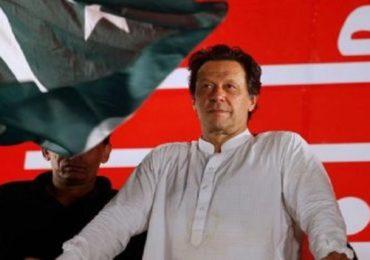 ऐन रमजानच्या महिन्यात महागाईने पाकिस्तानला रडवले, मटण 1100 रुपये किलो