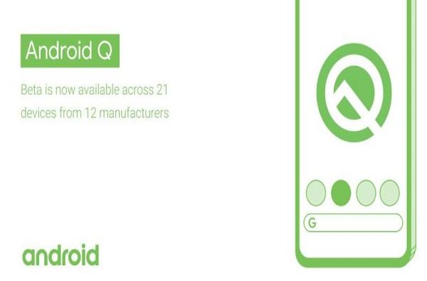 या '21' स्मार्टफोनला मिळणार नवीन अँड्रॉईड अपडेट, पाहा लिस्ट...