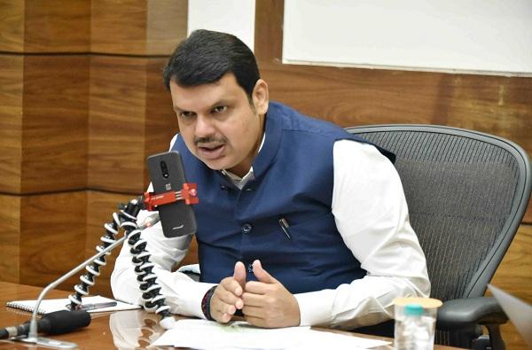 आरोग्य सुविधांमध्ये महाराष्ट्राची मोठी झेप, देशात तिसरा क्रमांक