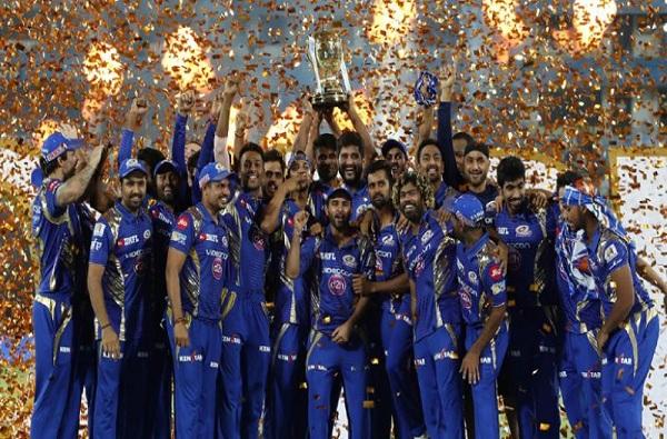 राजस्थान ते चेन्नई... आयपीएलमध्ये आतापर्यंत इतिहास रचणारे संघ