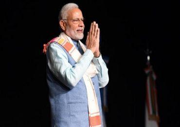 शिवसेना-अकाली दलाच्या एक्झिटचा फटका, भाजपला राज्यसभेत 'भरपाई'ची संधी