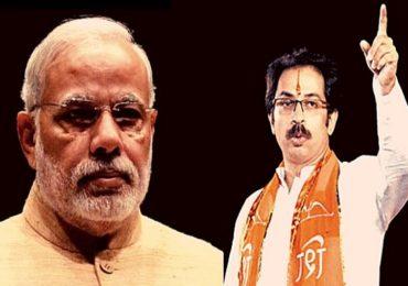केंद्राचा महाराष्ट्र सरकारला धक्का, भीमा कोरेगाव प्रकरणाचा तपास एनआयएकडे