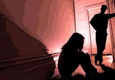 लॉकडाऊनपूर्वी पळवलेली अल्पवयीन मुलगी तीन महिन्यांनी सापडली, 26 वर्षीय तरुणाला अटक